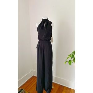 Altar'd State Jumpsuit NWT
